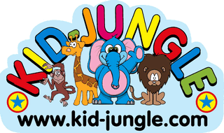 Kid Jungle